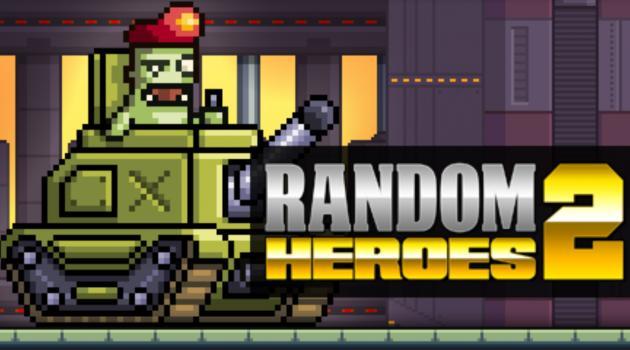 random_heroes_2-1