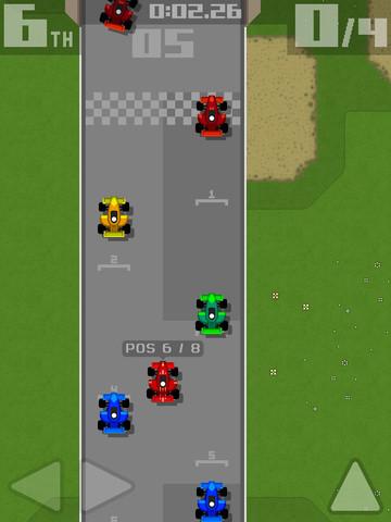 retro-racing1