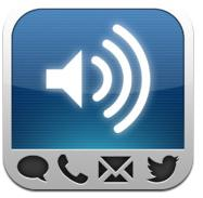 ringtones ios6