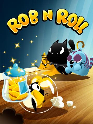 rob_n_roll-1
