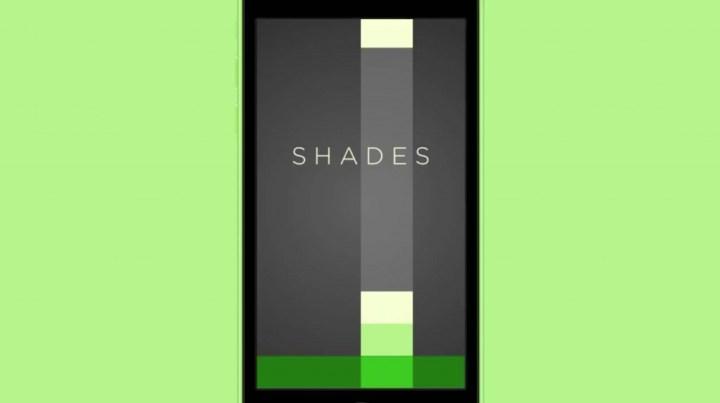 shades-juego-appstore-puzzle