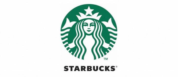 Starbucks 2011 True Logo