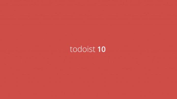 todoist-10-tareas-2