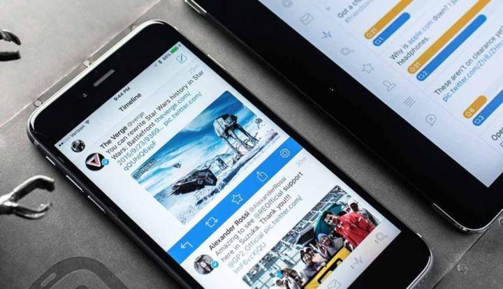 tweetbot-4-app-store
