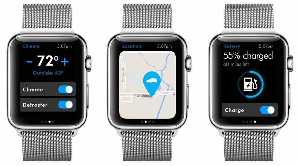 vw-apple-watch-2