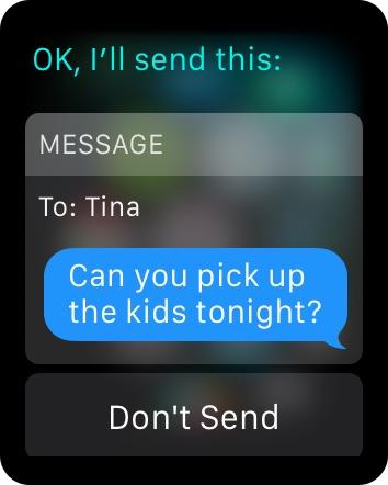 watchos2-mensajes-apple-watch-2
