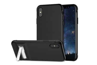 Funda iPhone X JETech