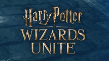 Harry Potter: Wizards Unite juego realidad aumentada