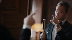 Neil Patrick Harris - iPhone 6s ad