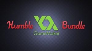 humble gamemaker
