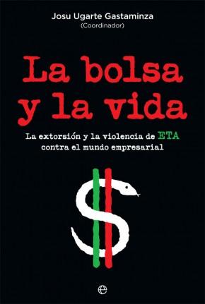 https://i2.wp.com/www.esferalibros.com/uploads/imagenes/libros/principal/201711/principal-portada-la-bolsa-y-la-vida-es_med.jpg