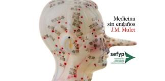 Libro medicina sin engaños