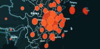 Imagen sobre la calidad de la información durante la pandemia