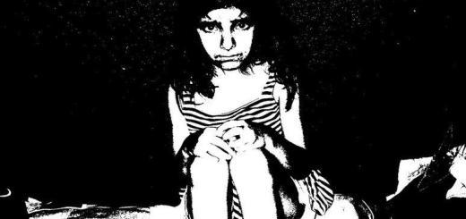 Child_Abuse_by_yanilachinga