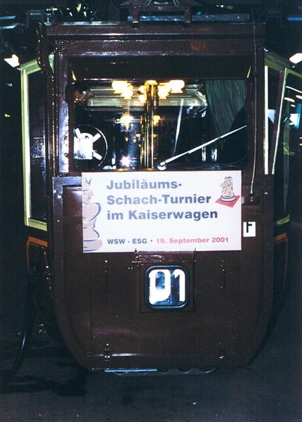 Jubiläumsturnier_Kaiserwagen_2001