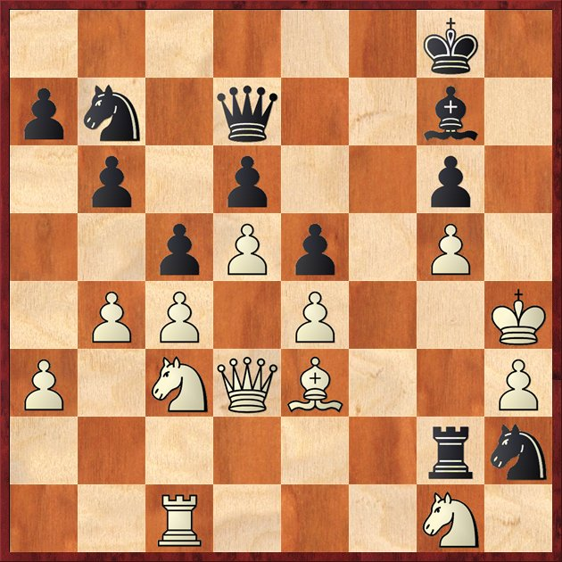 HK - Schach - Odendahl - Schmittdiel DiagrammPos1