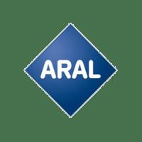Industrie-Schmierstoffe der Aral