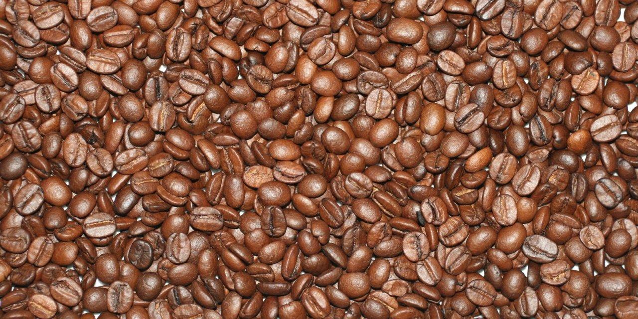 Starbucks Sets Aggressive Sustainability Targets