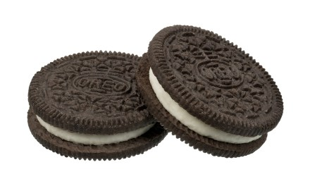 Mondelēz Expands Emission Reduction Targets