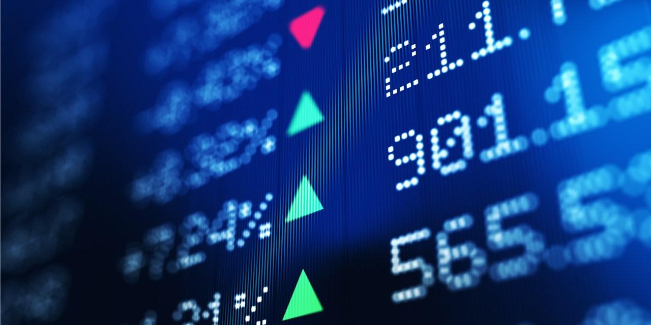 Qontigo Introduces New Climate Benchmark Indices