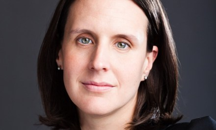 Capital Group Adds Jessica Ground as Global Head of ESG