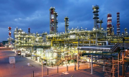 Repsol Announces Dual Decarbonization Projects