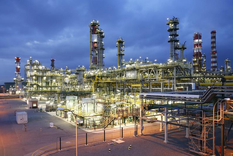 Repsol Announces Dual Decarbonization Projects