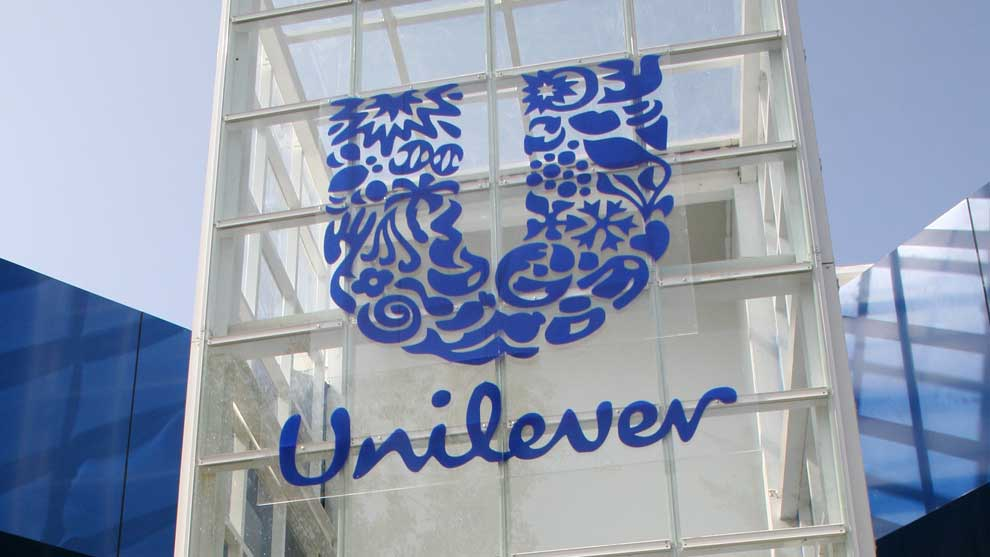 Unilever Unveils Broad New Sustainability Commitments