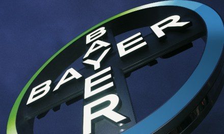 Bayer reaches $10+ Billion Settlement to Resolve Roundup Overhang, Shares Move up 5%