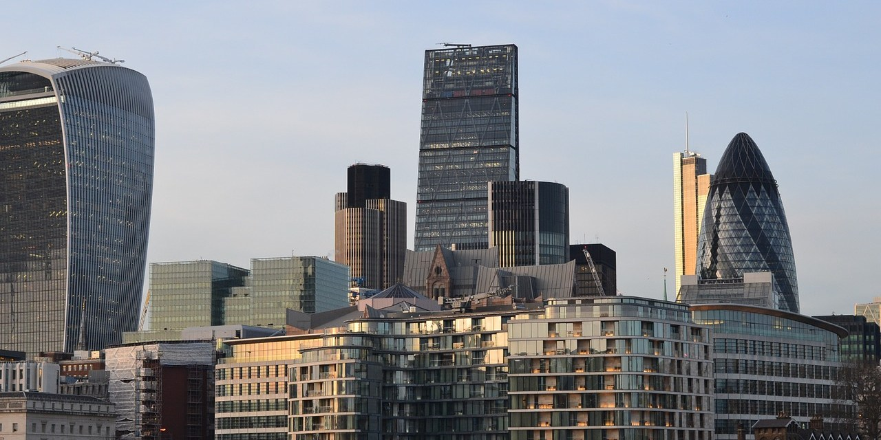 UK Regulator/Industry Forum Publishes Climate Risk Guide for Financial Sector