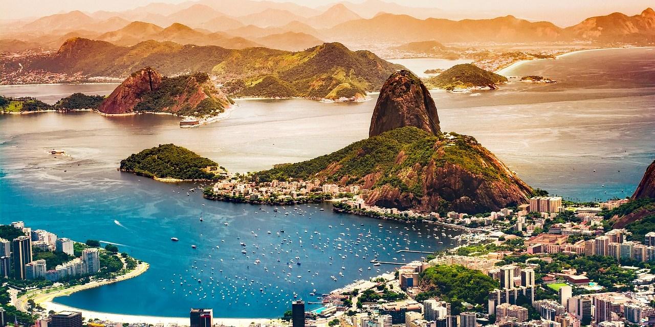 Brazil's Bradesco Upgrades Sustainability Reporting and Disclosure