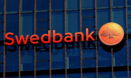 Swedbank: Green Asset Register Grows to SEK 14 billion