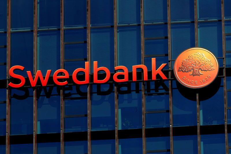 Swedbank: Green Asset Register Grows to SEK 14 billion