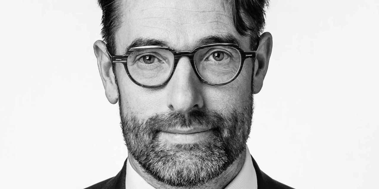 Triodos Appoints Chief Investment Strategist to Lead New Department