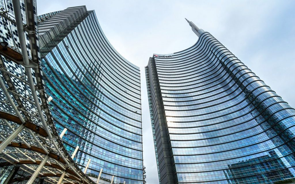 UniCredit Hires Roberta Marracino From Zurich Insurance as Head of Group ESG Strategy & Impact Banking