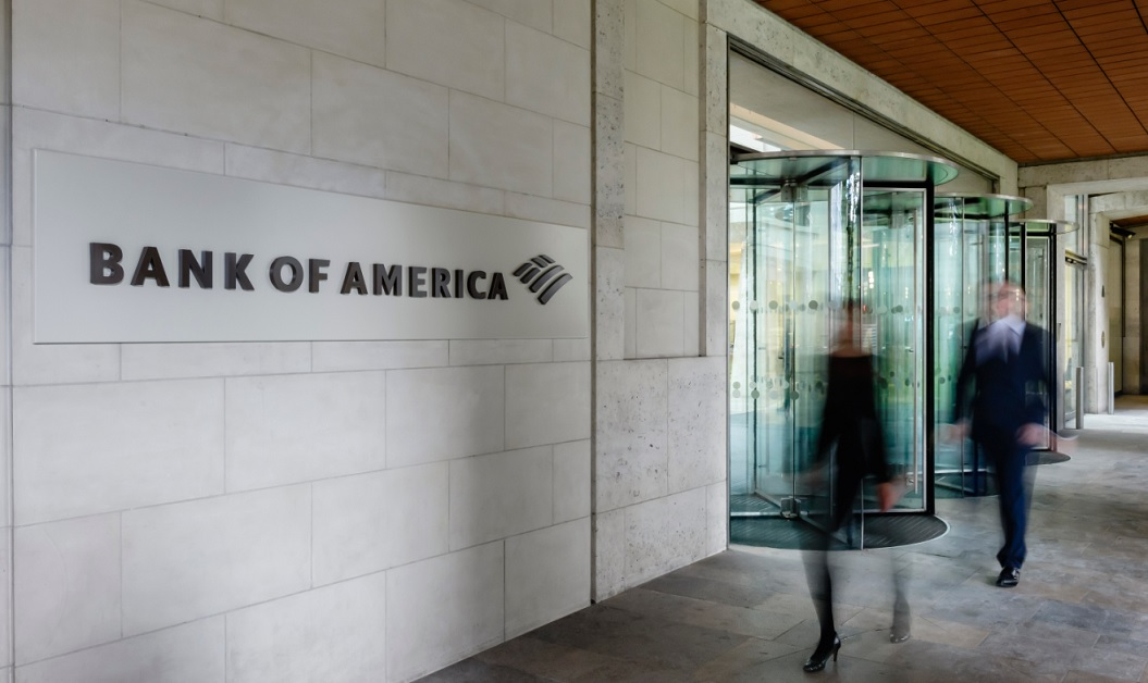 Bank of America Joins PCAF, to Measure Emissions Impact of Loans and Investments