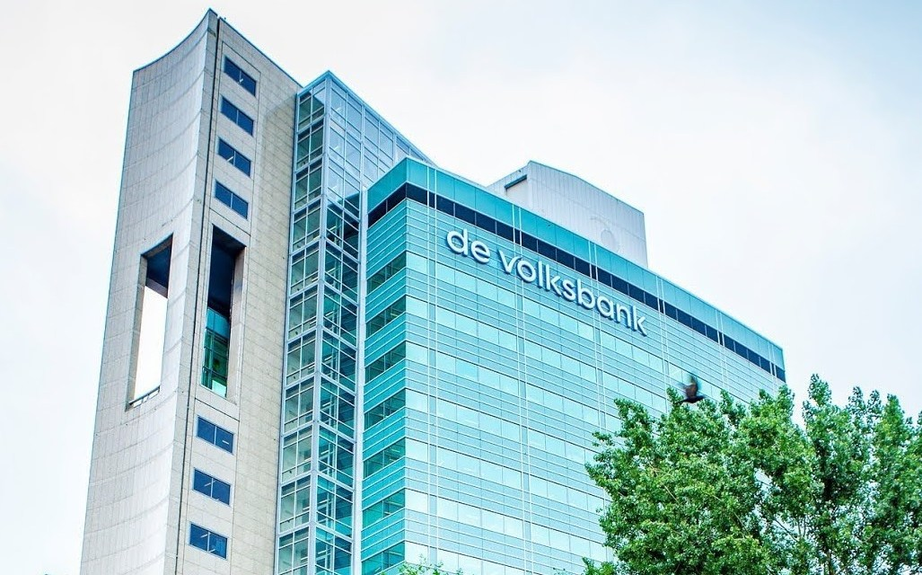 Proliferation of Green Bond Varieties Continues with De Volksbank Tier 2 Issue