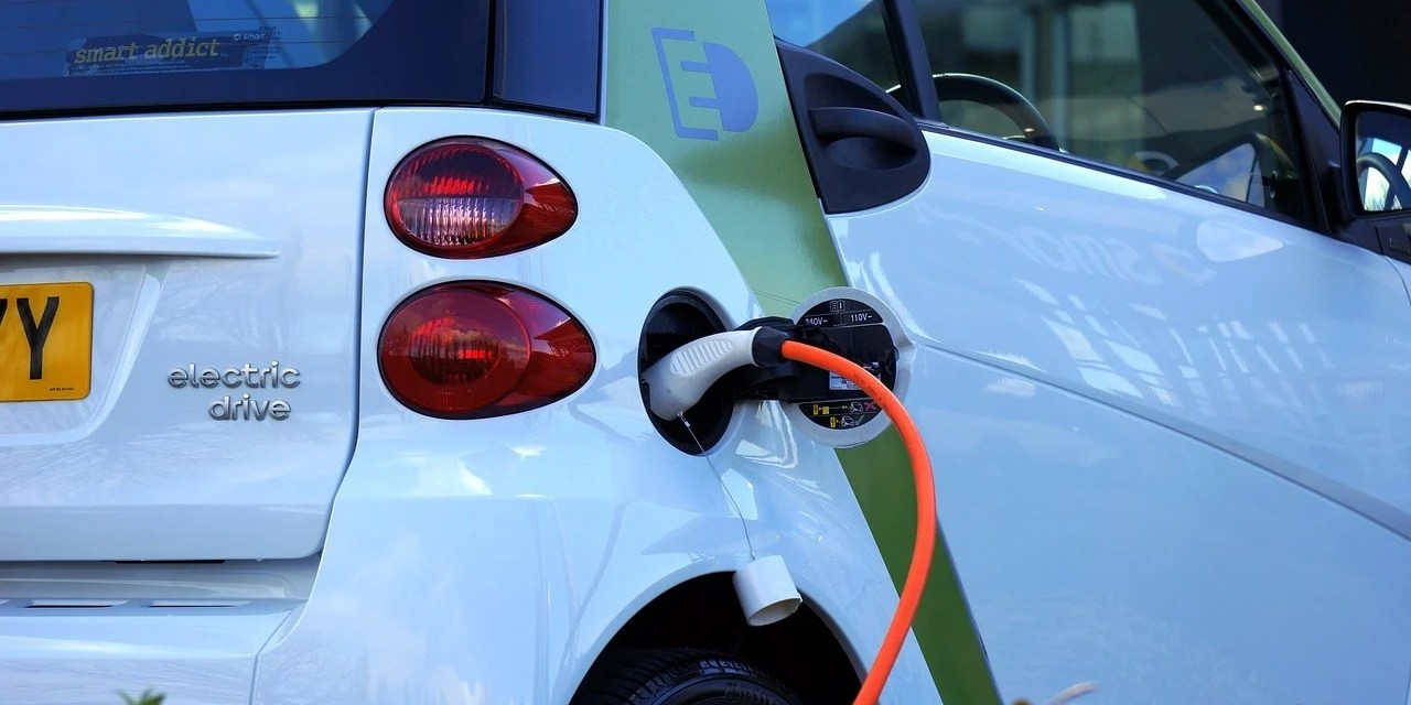 Another Green Finance First: Crédit Agricole Launches Green ABCP Note to Finance Electric Vehicles