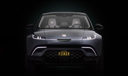 Sustainable Vehicle Company Fisker Gains Public Listing Through Acquisition