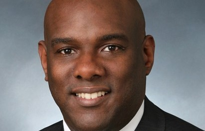 PNC Appoints Richard Bynum to New Role of Chief Corporate Responsibility Officer