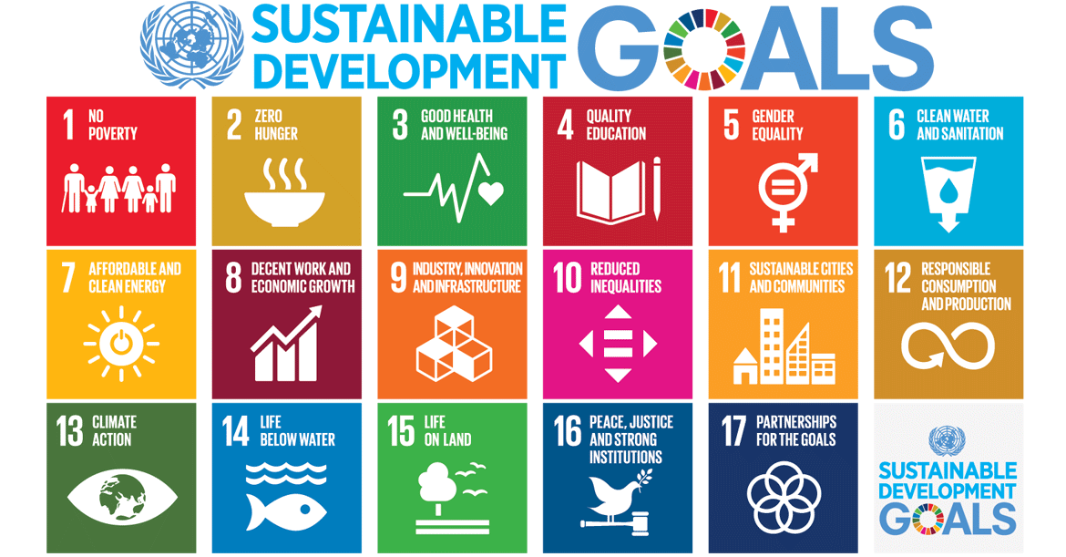 ISS ESG Launches SDG-Linked Index Series