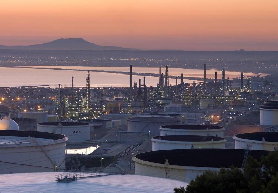 Total the Latest Energy Major to Take Multi-Billion Writedown on Oil Assets, Exits CAPP