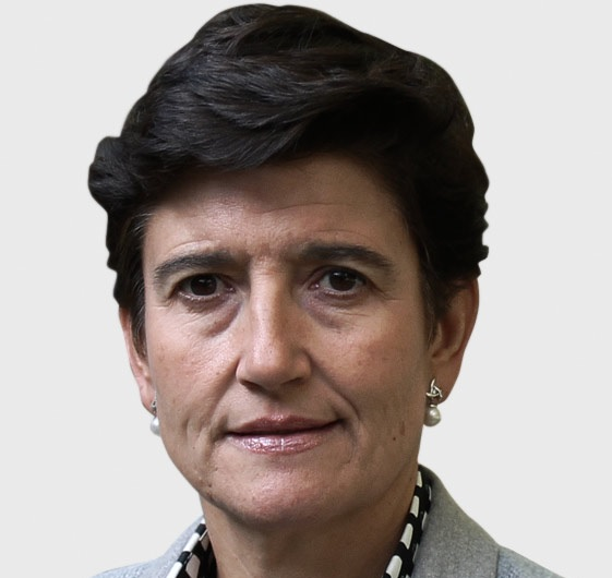 Iberdrola Board Appoints New Chair of Sustainable Development Committee