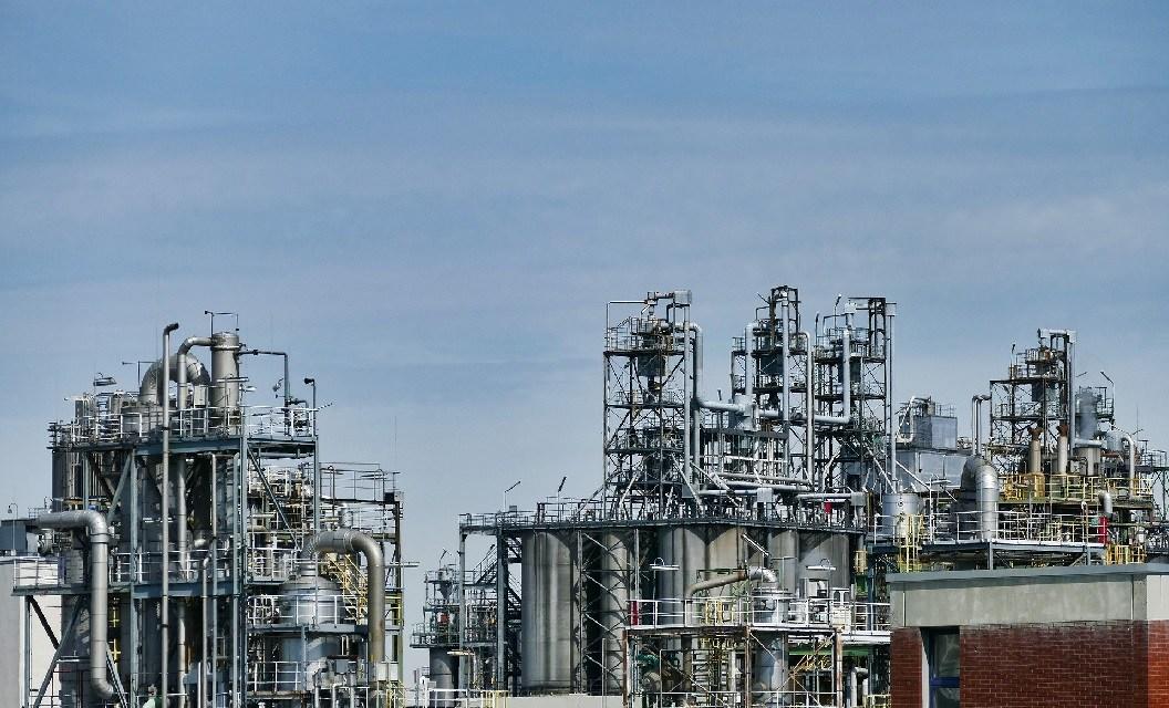 Investors Back Pennsylvania's Proposed Emissions Rules, Urge More