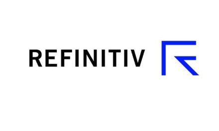 Refinitiv Launches Sustainable Financing League Tables to Rank Investment Banks