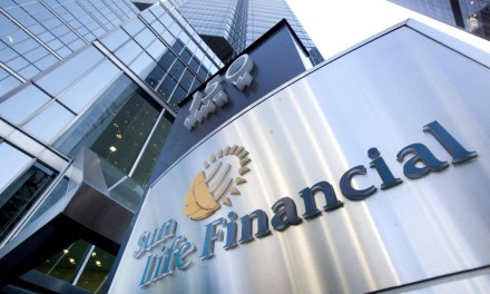 Sun Life Launching Proprietary Framework to Identify Leading ESG Funds