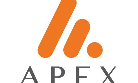 Apex Group Launches Private Markets ESG Ratings Service