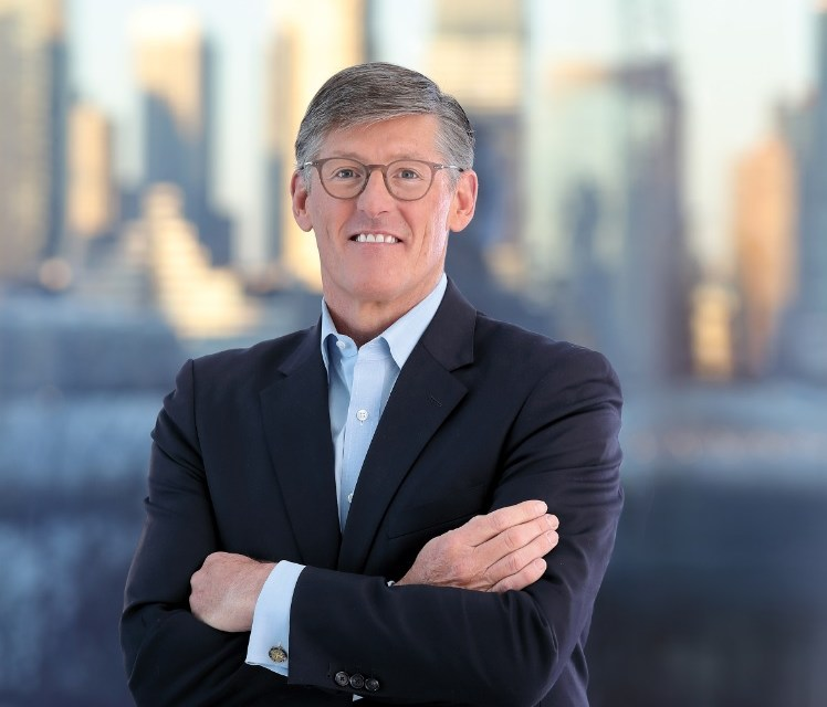 Citi CEO Calls on Banks to Lead Sustainable Recovery, Walk From Business Not Aligned on Climate
