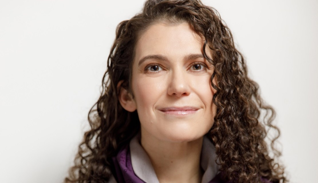 Exclusive: Cognizant Hires Sophia Mendelsohn as Chief Sustainability Officer and Global Head of ESG