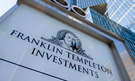 Franklin Templeton Launches Muni-Focused Green Bond Fund